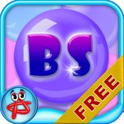 App Icon: Bubble Shooter Classic Free 1.7.0