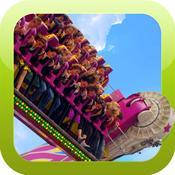 App Icon: Fahrgeschäft Simulator: Spin-around 2.6.2