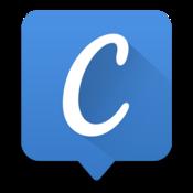 App Icon: Citymaps: Offline Reisekarte