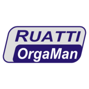 App Icon: R.OrgaMan