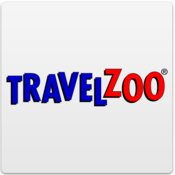App Icon: Travelzoo