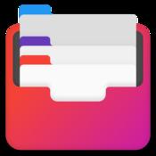 App Icon: Urlaubsplan