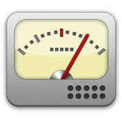 App Icon: Tuner - gStrings Free