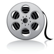 App Icon: Free Movies