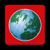 App Icon: FOCUS Online - Nachrichten
