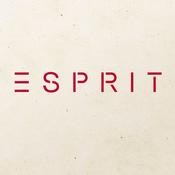 App Icon: Esprit 2.2