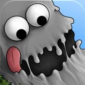 App Icon: Tasty Planet 1.6