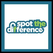 App Icon: Finden Sie den Unterschied