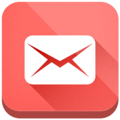 App Icon: 100000+ SMS Messages