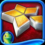 App Icon: Patchworkz (Full)