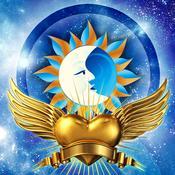 App Icon: Horoskop ® 3.86