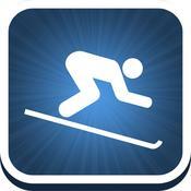 App Icon: Skigymnastik 1.1
