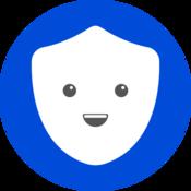 App Icon: Free VPN Proxy by Betternet