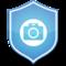 Kamera Sperre Spion Sicherheit