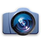 App Icon: DSLR Controller (BETA)