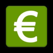 App Icon: MoneyWise