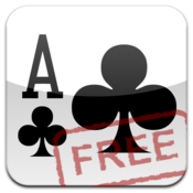App Icon: Spider Solitaire