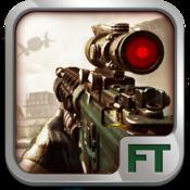 App Icon: SWAT