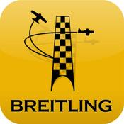 App Icon: Breitling Reno Air Races The Game 1.3.0