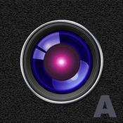 App Icon: Super Foto für iPad 1.4