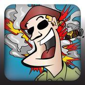 App Icon: Ausbilder Schmidt 1.1