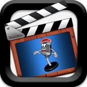 App Icon: Animation Studio 3.6.0