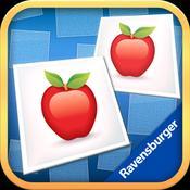 App Icon: memory® – Das Original von Ravensburger 3.1