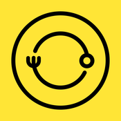 App Icon: Foodie - für leckere Fotos