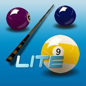 App Icon: Adrenaline Pool Lite 1.2