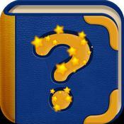 App Icon: Märchen für kluge Kinder 2.1