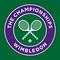 The Championships, Wimbledon 2015 - Tennis Grand Slam