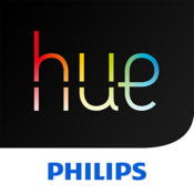 App Icon: Philips Hue gen 1