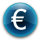 Währungsrechner Easy Currency