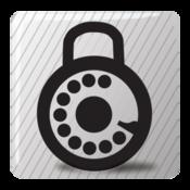 App Icon: Simlar - sicher telefonieren