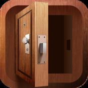 App Icon: 100 Doors 2