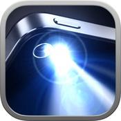 App Icon: Taschenlampe ® 1.6.1
