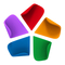 Best Album - Web Albums Manager for Picasa