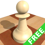 App Icon: Mobialia Chess Free