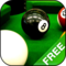 BILLARD ONLINE (Deutsch)