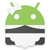 App Icon: SD Maid - Systemreiniger