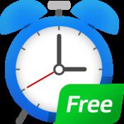 App Icon: Wecker Xtreme + Timer