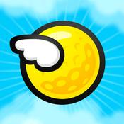 App Icon: Flappy Golf 2 1.0