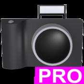 App Icon: Zoom Kamera Pro