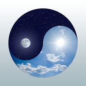 App Icon: LightTrac 2.5.2