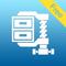 WinZip - Der führende Datei komprimieren, dekomprimieren und Cloud-Management-Tool