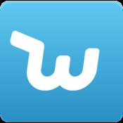 App Icon: Wish - Freude am Einkaufen