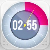 App Icon: Minu Timer 1.3