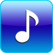 App Icon: Ringtone Maker