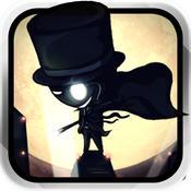 App Icon: Der Dieb Lupin 1.1.7