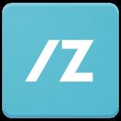 App Icon: ZoneApp